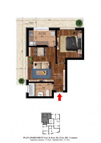 Bragadiru Residence 14