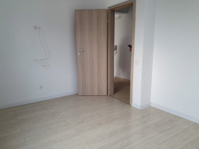 NOU!  Apartament 3 camere decomandat, 2 grupuri sanitare /  Cartier Fortuna