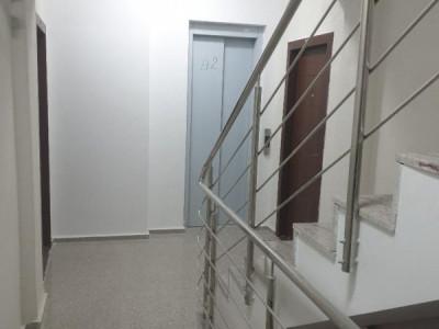 SUPERB! Apartament 3 camere decomandat / stradal!