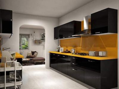 Apartament 2 camere decomandat / curte / loc de parcare!