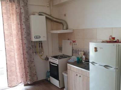 Apartament 2 camere, langa ratb, Leroy Merlin