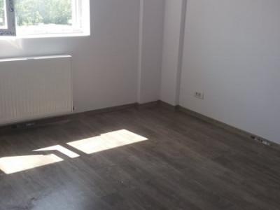 Apartament 2 camere bloc nou dezvoltator