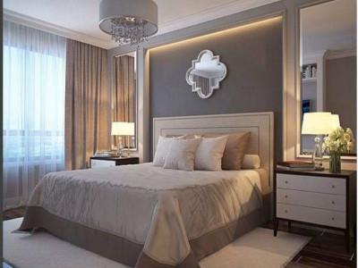 Apartament decomandat 2 camere + mansarda locuibila + curte!