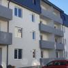 Apartamente 2 camere, LOC DE PARCARE INCLUS !