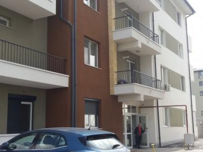 Apartament 2 camere, MOBILAT / langa mijloacele de transport in comun