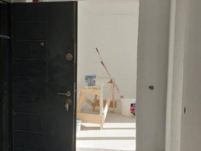 Apartament 3 camere, deosebit/ finisat / o alegere foarte buna