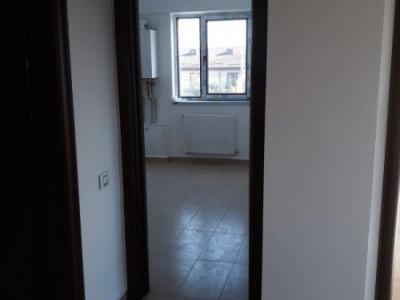 Apartament 3 camere decomandat / stradal / deosebit