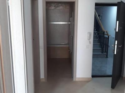 Apartament cu 2 CAMERE  / mutare imediata