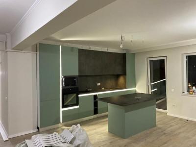 Apartament 2 camere, decomandat, Prelungirea Ghencea / cel mai noi proiect