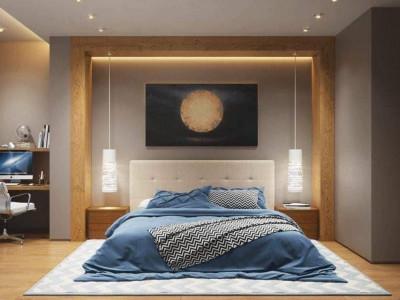 Apartament 2 camere, decomandat, Prelungirea Ghencea / 2020 / superb proiect