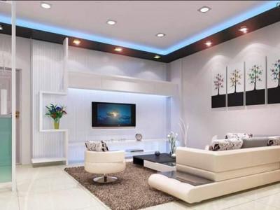 Apartament 2 camere, decomandat, Prelungirea Ghencea / NOU