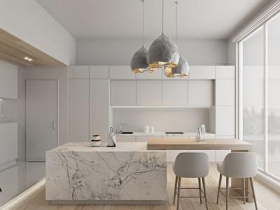 Apartament 2 camere, decomandat, Prelungirea Ghencea / 2020