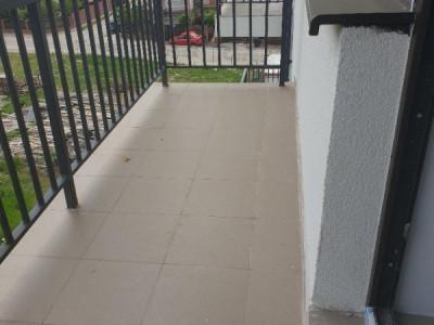 Apartament 3 camere decomandat / stradal /COMPARTIMENTARE TINEREASCA