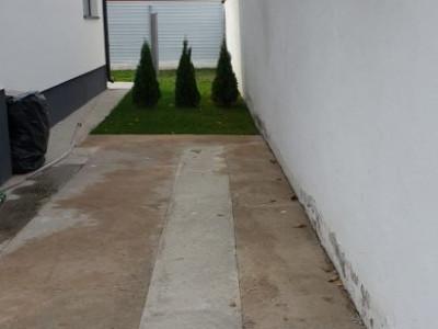 Duplex mansardat-3 dormitoare+3 bai-dezvoltator-canal+gaz-Leroy Merlin