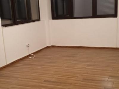 Vila individuala S+P+1E+Mansarda, garaj, teren foarte mare