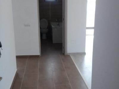 Apartament 3 camere cu mutare imediata