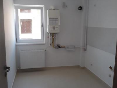 Apartament cu 2 CAMERE  / mutare imediata / complex rezidential NOU