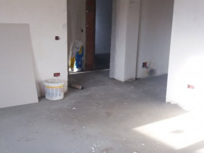 Apartament 2 camere, super locatie / complex NOU