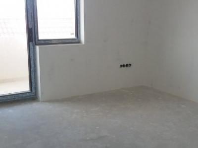 Apartament cu 2 camere, cu incalzire in pardoseala