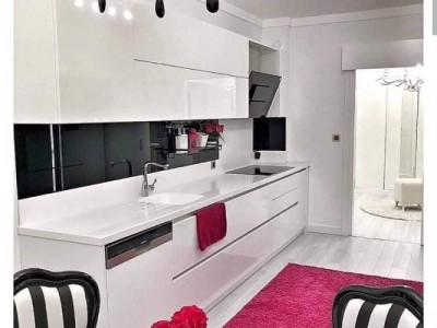 Apartament 2 camere / proiect in constructie / complex rezidential / NOU