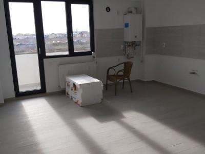 Apartament 2 camere / finisat/ comision 0/Bragadiru /central