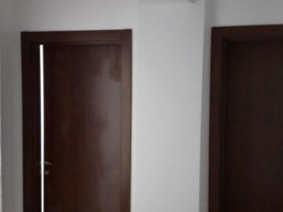 Apartament 3 camere stradal Sos Alexandriei-Penny Market