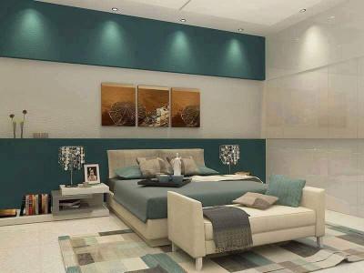 Apartament cu 2 camere / posibilitate de alegere finisaje / BLOC NOU
