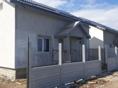 Casa / mod single/ complex rezidential/ un proiect superb