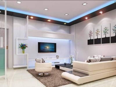 Apartament cu 2 camere/ decomandat / complex rezidential