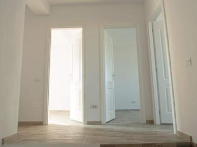 Duplex 4 camere, cartier privat cu bariera, strazi asfaltate-Bragadiru-Centru