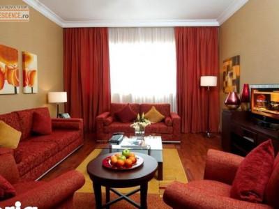 Mutare imediata! 2 gr. sanitare-Bragadiru Residence