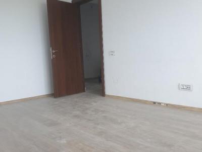 Apartament 3 camere / finisaje deosebite / 2 balcoane