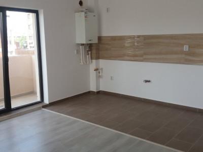 Apartament 3 camere la cheie Bragadiru-Cartier Fortuna