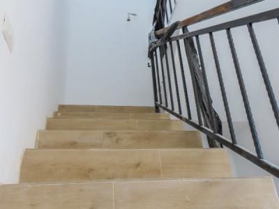Casa deosebita-3 dormitoare-finisaje lux-mutare acum-Bragadiru