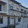 Cea mai buna locatie, 2 min de STB, casa-modul lateral / zona rezidentiala