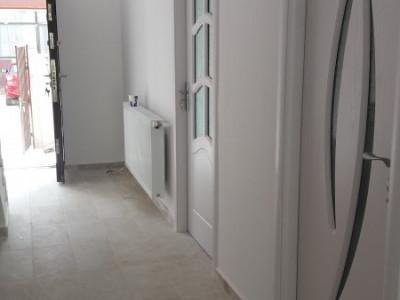 Ultima unitate, Duplex 4 camere / Bragadiru/ zona rezidentiala/ recomandam