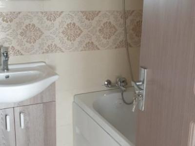 Apartament cu 2 camere/ Bragadiru/ bucataria foarte spatioasa/ ideal