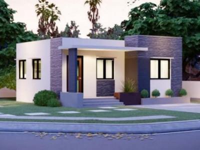 Casa idividuala stil american Magurele/ foarte cautat proiectul