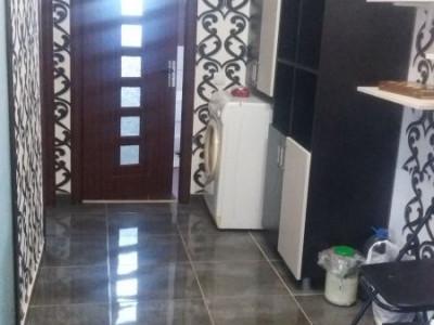 Apartament 2 camere decomandat / locatie excelenta