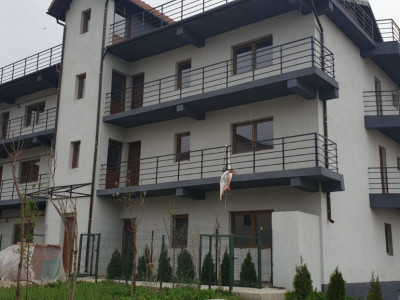 Apartament 3 camere deosebit 88mp Cartier Independentei