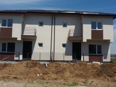 Duplex 4 camere 79900 euro!