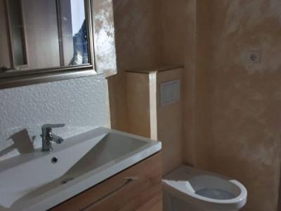 Apartament 2 camere/ open space/direct dezvoltator