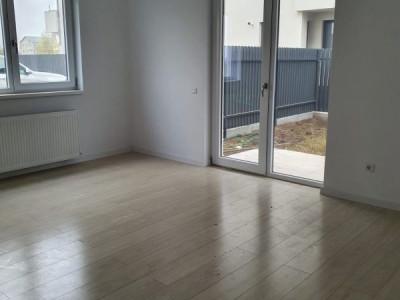 Apartament 2 camere Cristalului/ Stb 302