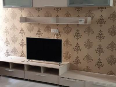 Apartament 2 camere mobilat-utilat decomandat/poze reale