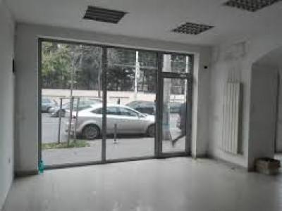 Cauti spatiu de inchiriat si cu loc de parcare? Ai gasit in Bragadiru !!!