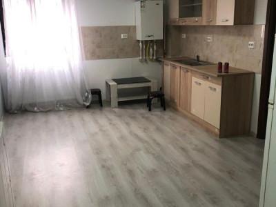 Apartament 3 camere/ mobilat si utiliat/ poze reale