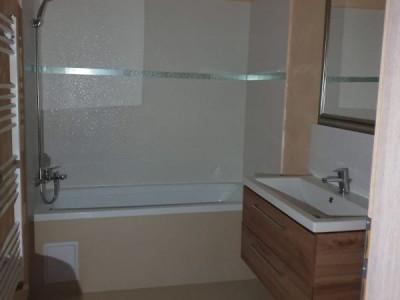 Apartament 2 camere Cristalului/ Stb 302/ alegere finisaje