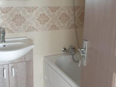 Apartament Nou 2 camere in Cartierul Latin/ in constructie