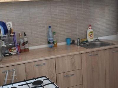 De inchiriat apartament cu 3 camere, Bragadiru