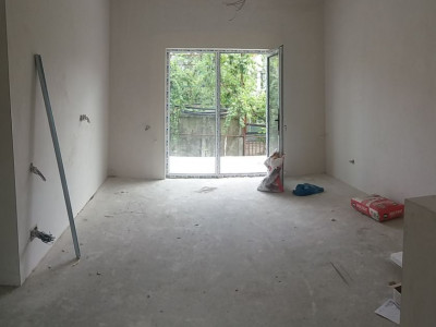 Duplex cu pozitie foarte buna in Bragadiru, direct dezvoltator